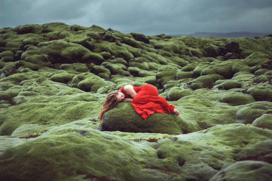 wanderlust-nature-photography-lizzy-gadd-41