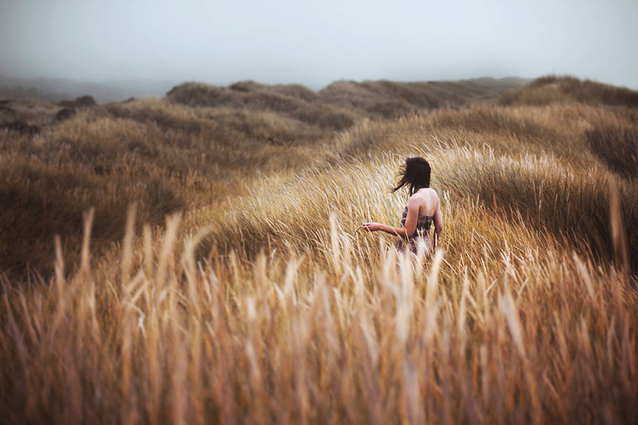 wanderlust-nature-photography-lizzy-gadd-9