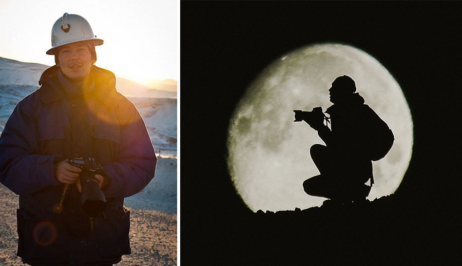 wild-foxes-photography-ivan-kislov-29
