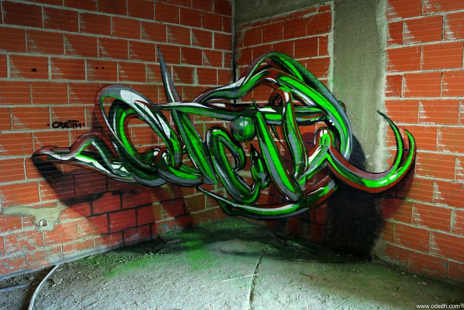 anamorphic-3d-graffiti-art-odeith-7