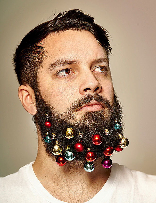 beard-baubles-hipster-christmas-decorations-grey-london-1