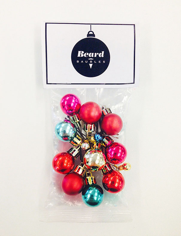 beard-baubles-hipster-christmas-decorations-grey-london-4