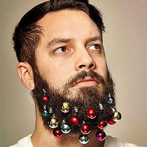 Groovy New Epic Beard Designs By Mr Incredibeard Demilked Schematic Wiring Diagrams Amerangerunnerswayorg