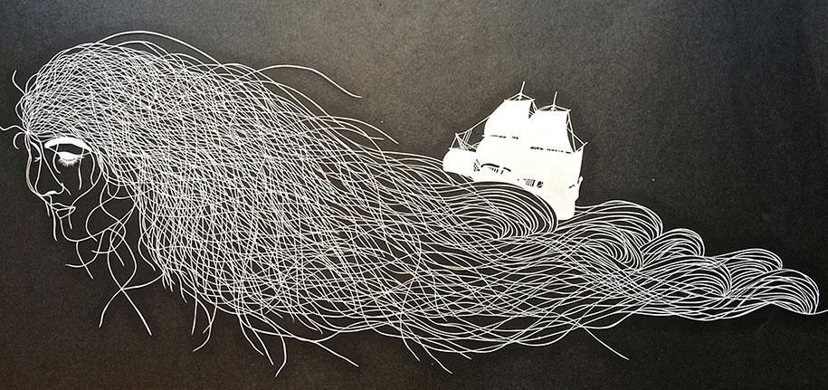 brave-bird-paper-art-maude-white-4