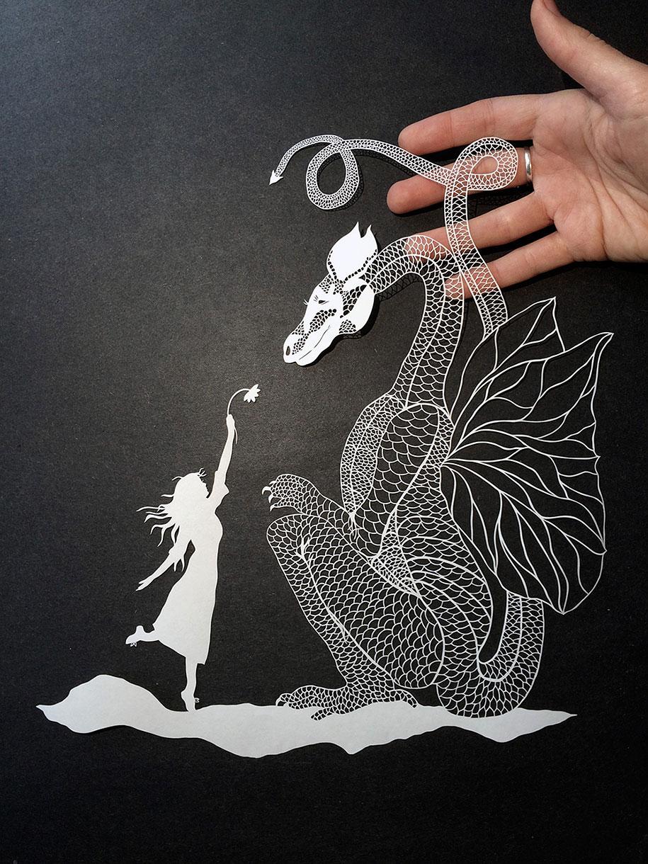 brave-bird-paper-art-maude-white-5