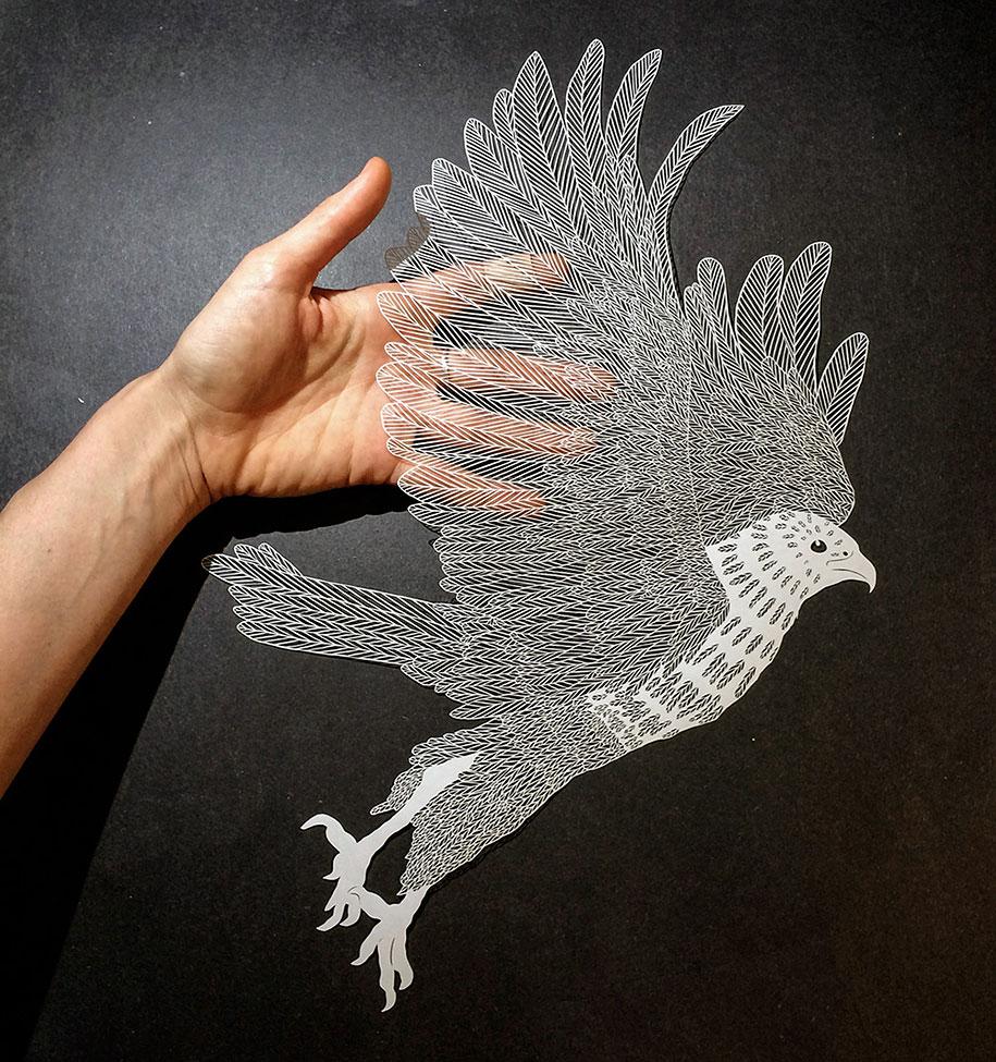 brave-bird-paper-art-maude-white-6