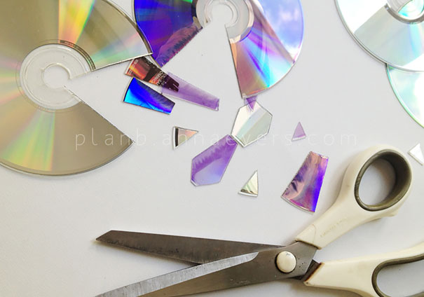 22 Creative Ways To Recycle Your Old Cds Demilked