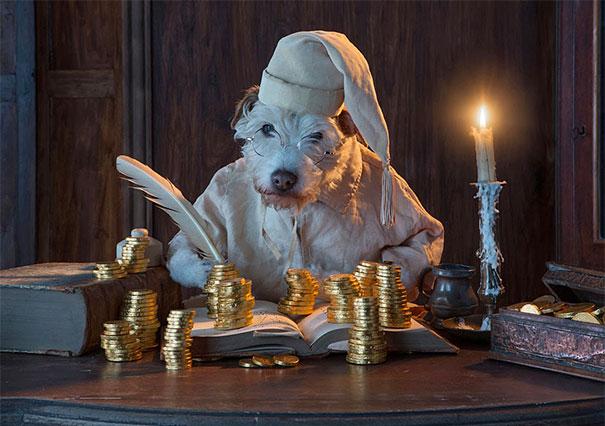 christmas-dog-costume-holiday-card-peter-thorpe-4