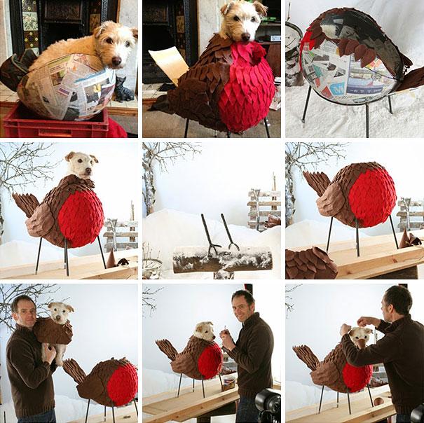 christmas-dog-costume-holiday-card-peter-thorpe-9