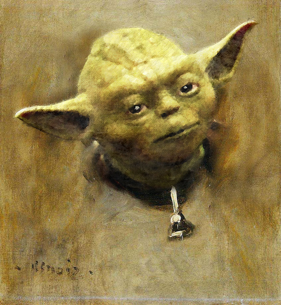 classical-paintings-art-history-star-wars-david-hamilton-14