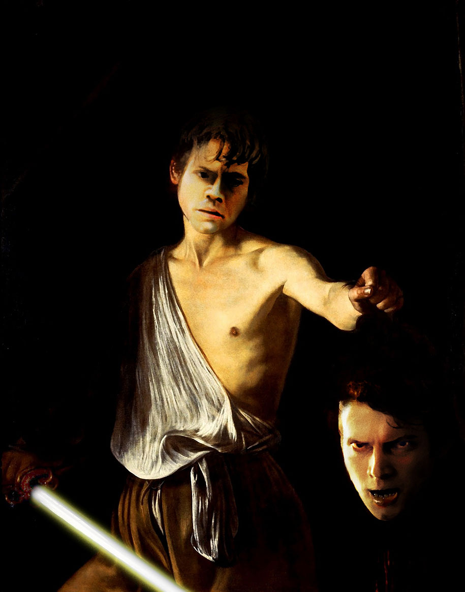 classical-paintings-art-history-star-wars-david-hamilton-20