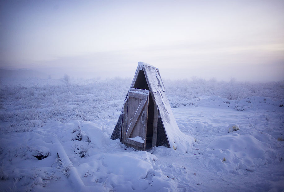 coldest-village-oymyakon-russia-amos-chapple-10
