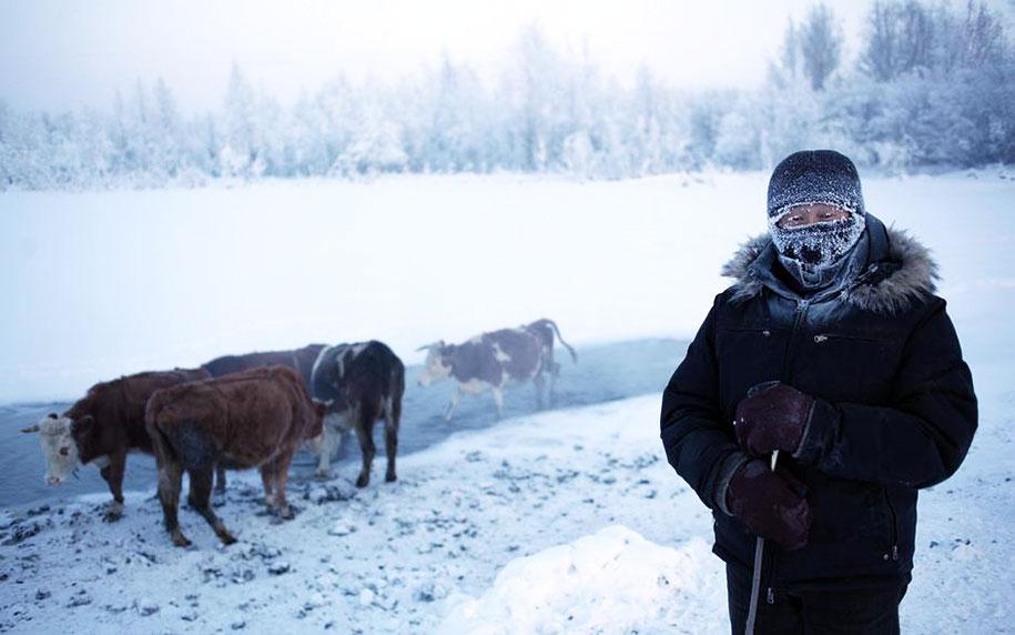 coldest-village-oymyakon-russia-amos-chapple-13