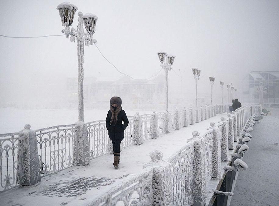coldest-village-oymyakon-russia-amos-chapple-16