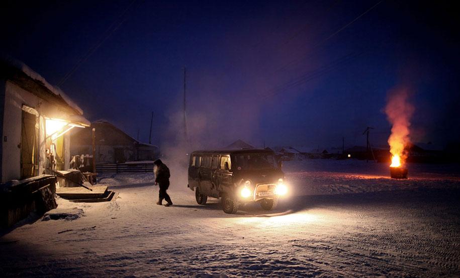 froid-village-Oymyakon-russie-amos-Chapple-18