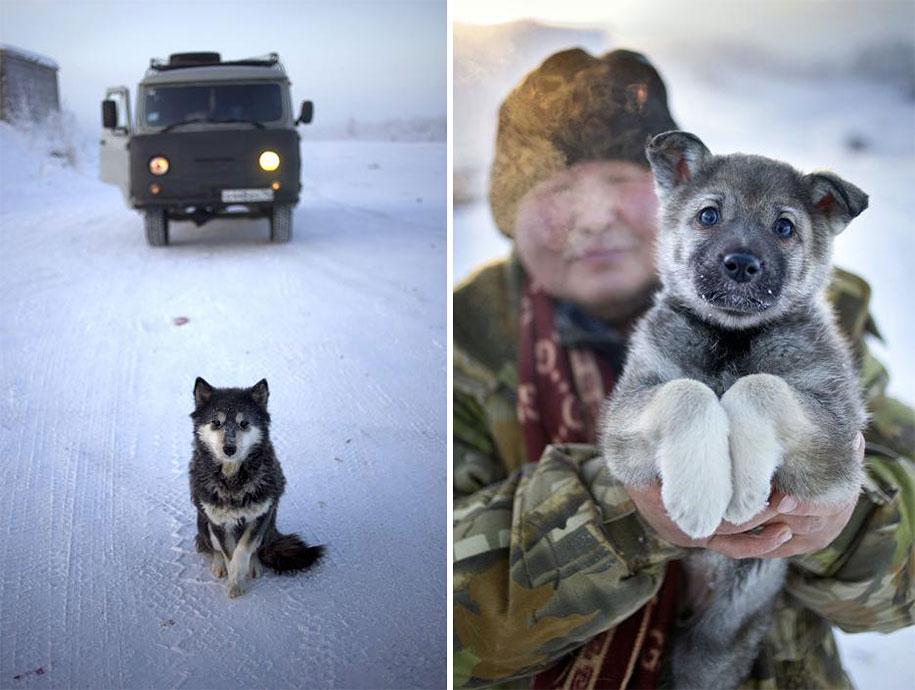 coldest-village-oymyakon-russia-amos-chapple-22