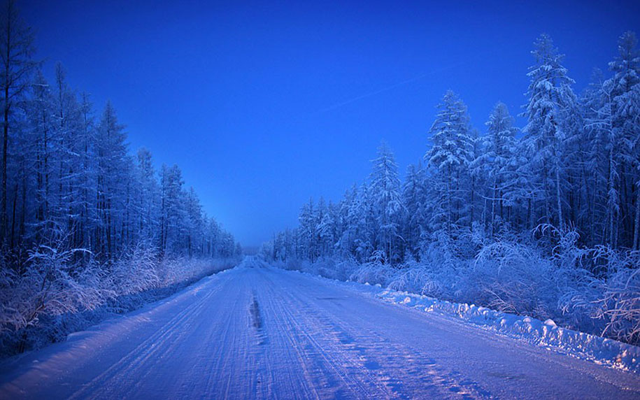 coldest-village-oymyakon-russia-amos-chapple-6