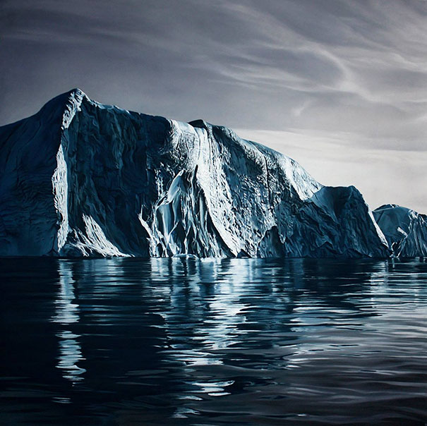 finger-drawing-glacier-iceberg-zaria-forman-7