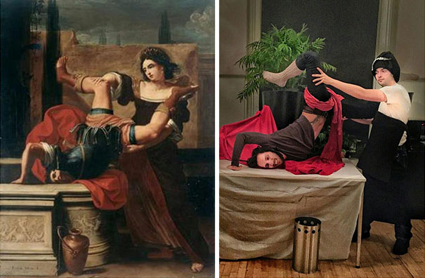 fools-do-art-painting-recreations-francesco-fragomeni-chris-limbrick-1