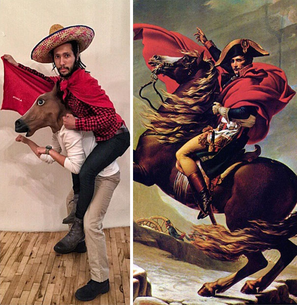 fools-do-art-painting-recreations-francesco-fragomeni-chris-limbrick-15