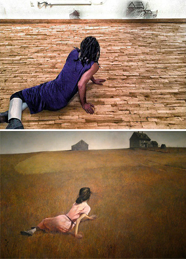 fools-do-art-painting-recreations-francesco-fragomeni-chris-limbrick-19