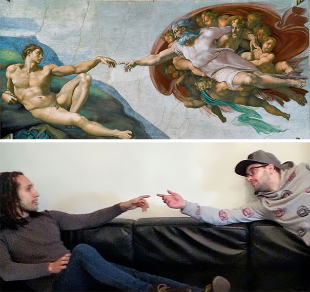fools-do-art-painting-recreations-francesco-fragomeni-chris-limbrick-26