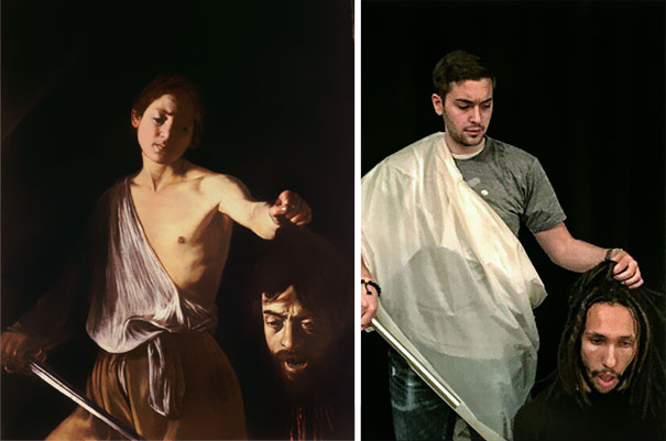 fools-do-art-painting-recreations-francesco-fragomeni-chris-limbrick-27