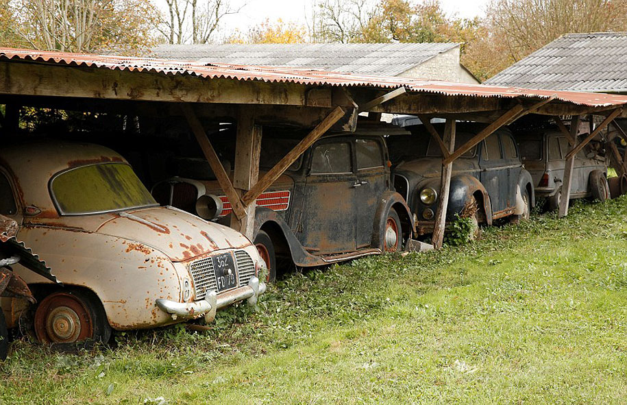 found-treasure-vintage-classic-cars-france-roger-baillon-10