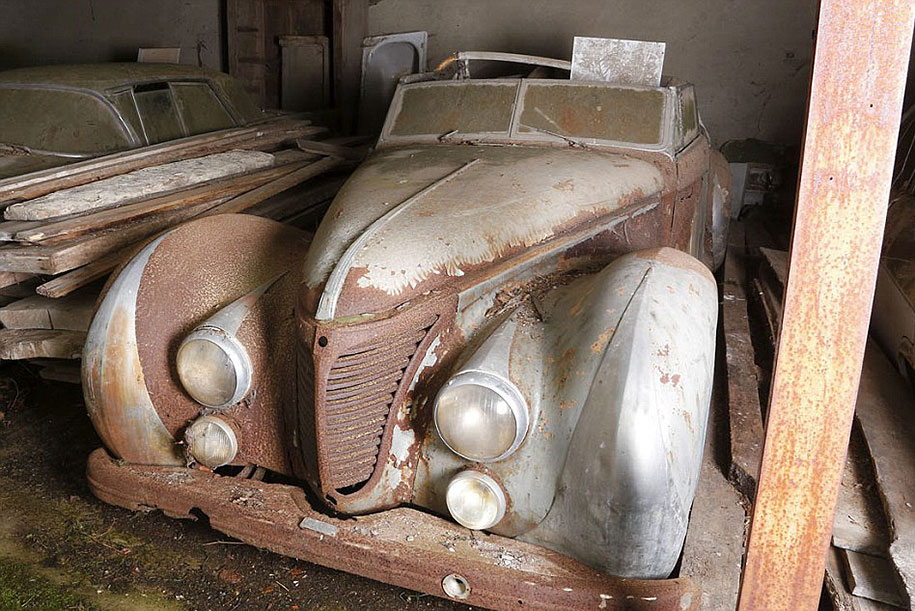 found-treasure-vintage-classic-cars-france-roger-baillon-18