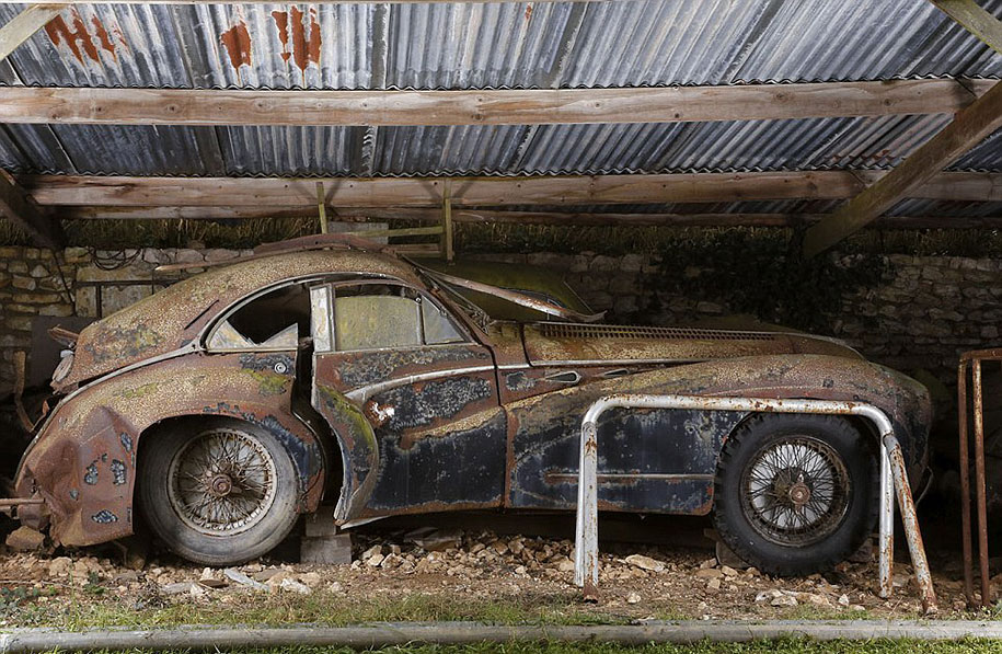 found-treasure-vintage-classic-cars-france-roger-baillon-9