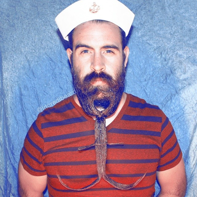 funny-creative-beard-styles-incredibeard-12