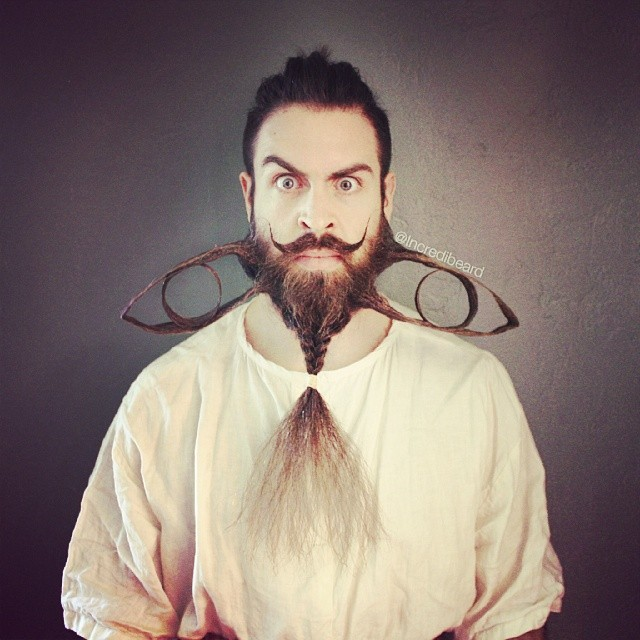 funny-creative-beard-styles-incredibeard-15