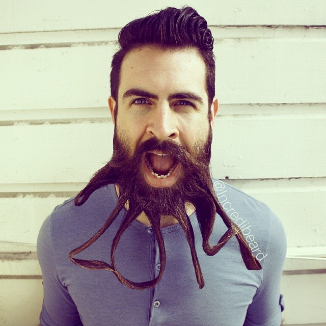 funny-creative-beard-styles-incredibeard-17