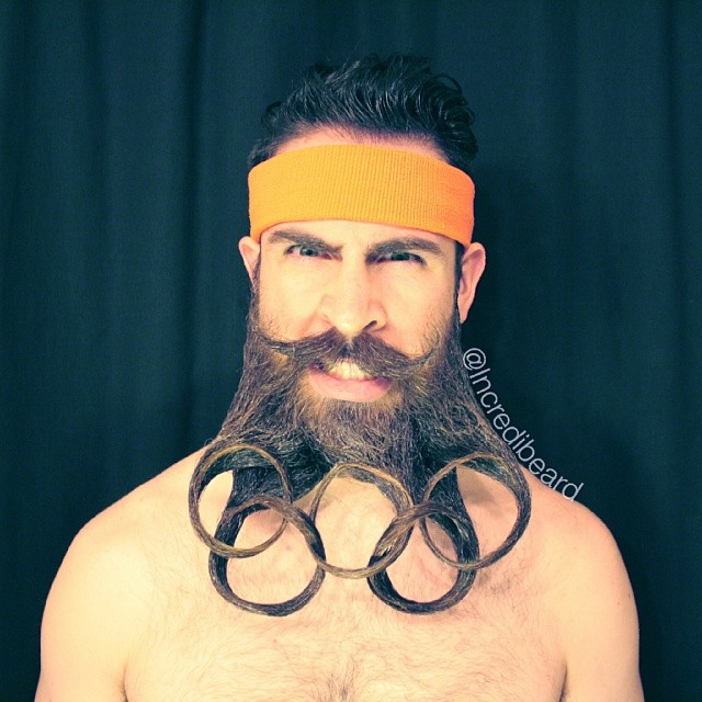 funny-creative-beard-styles-incredibeard-18