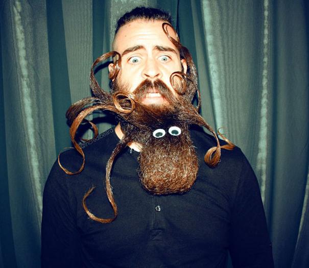 funny-creative-beard-styles-incredibeard-2