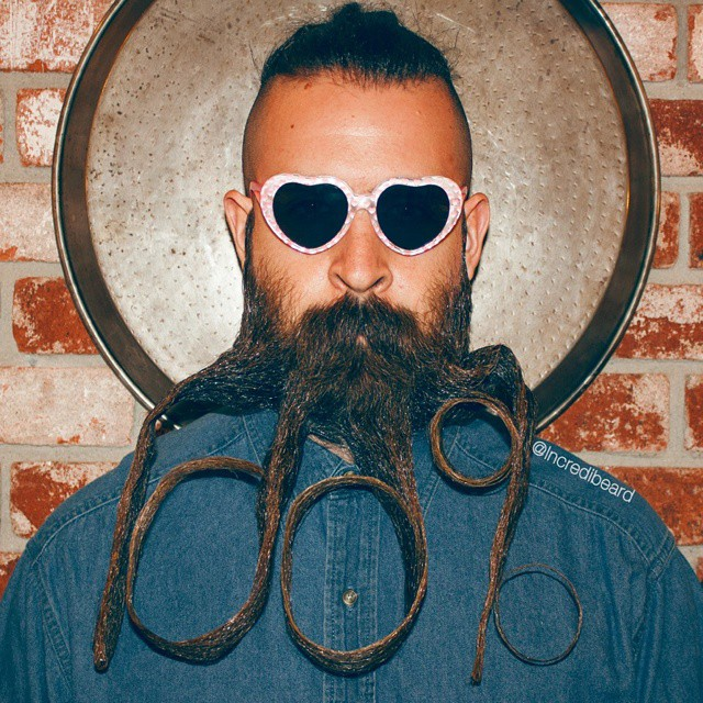 funny-creative-beard-styles-incredibeard-9