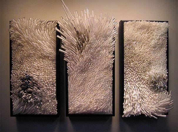 glass-sculpture-glassblowing-art-shayna-leib-4