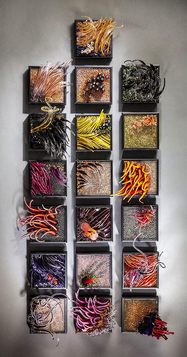 glass-sculpture-glassblowing-art-shayna-leib-7