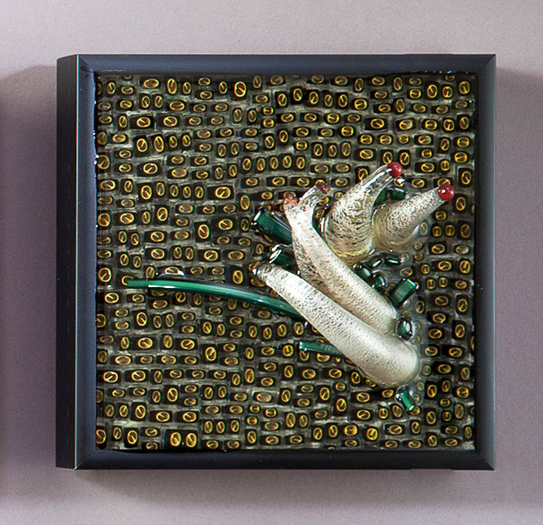 glass-sculpture-glassblowing-art-shayna-leib-9
