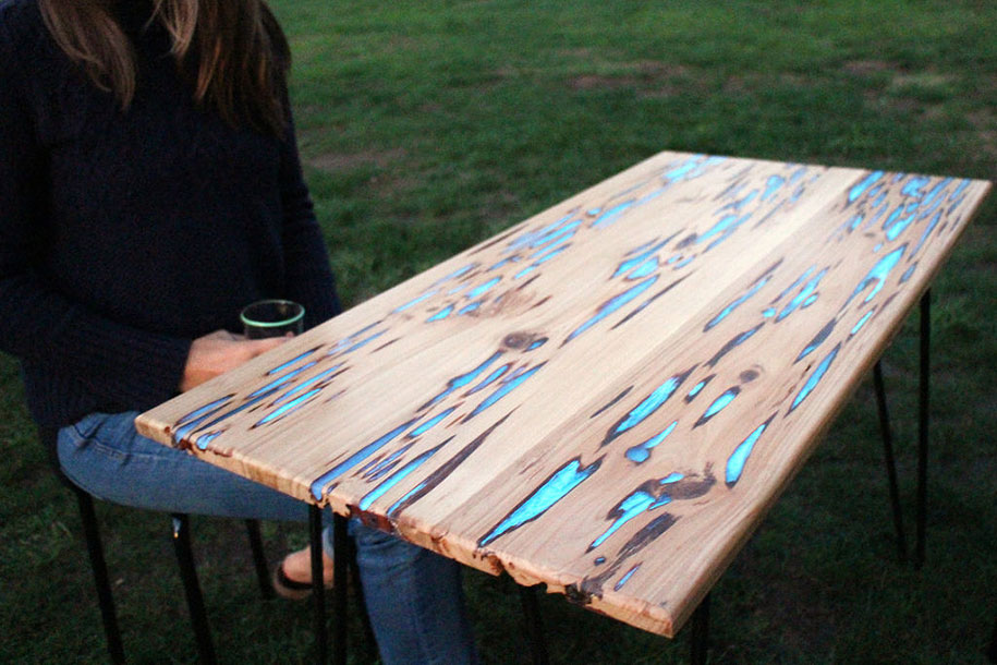 glow-in-the-dark-resin-table-mike-warren-1