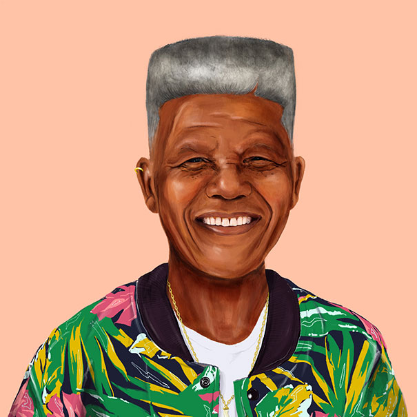 hipstory-hipsters-world-leaders-illustrations-amit-shimon-5