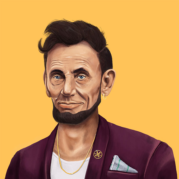 hipstory-hipsters-world-leaders-illustrations-amit-shimon-6