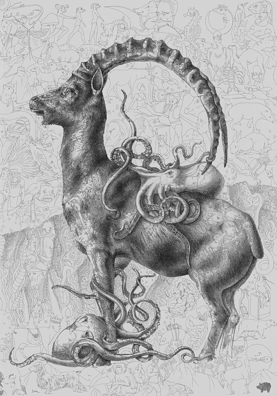 intricate-pen-illustration-davit-yukhanyan-01