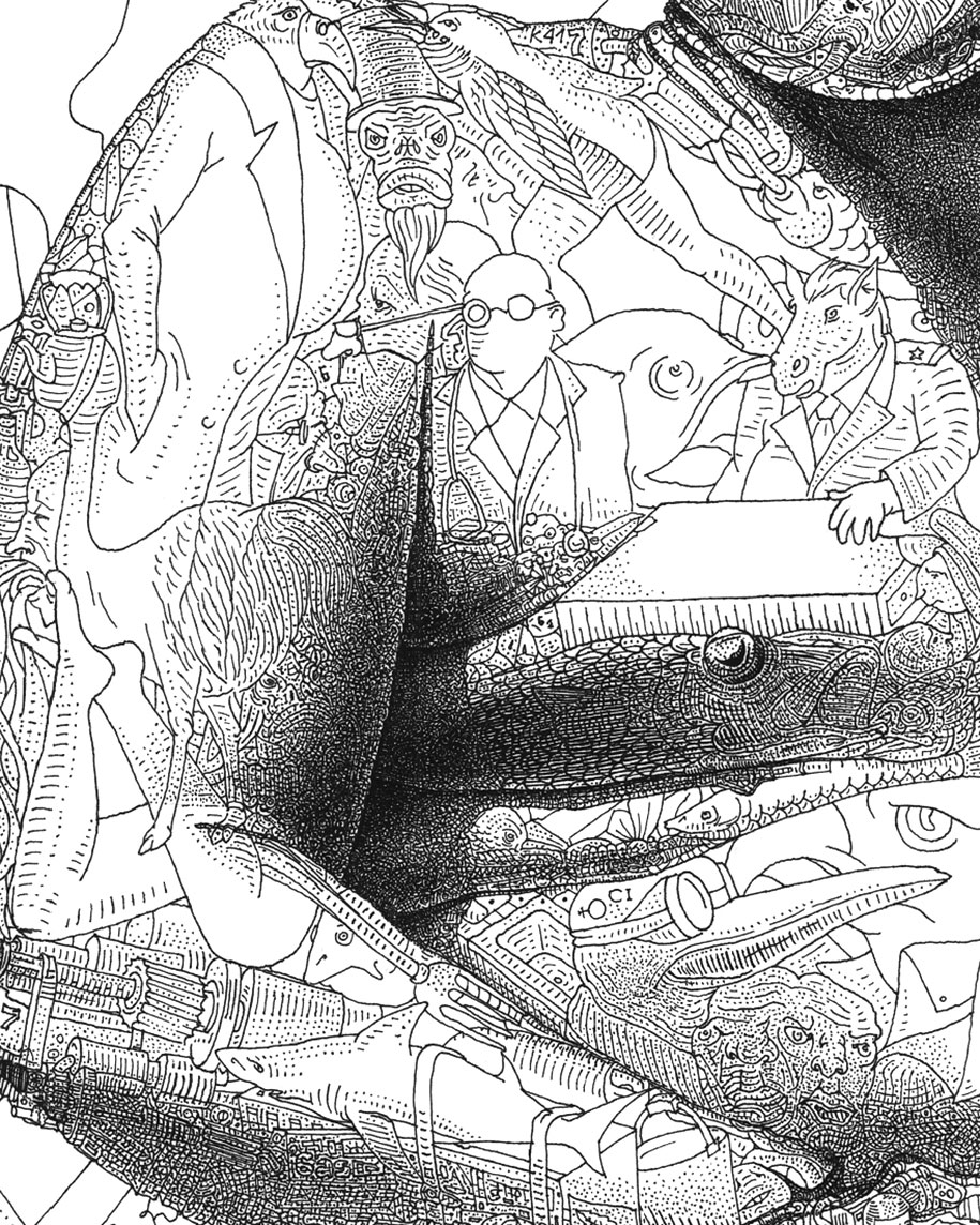 intricate-pen-illustration-davit-yukhanyan-04