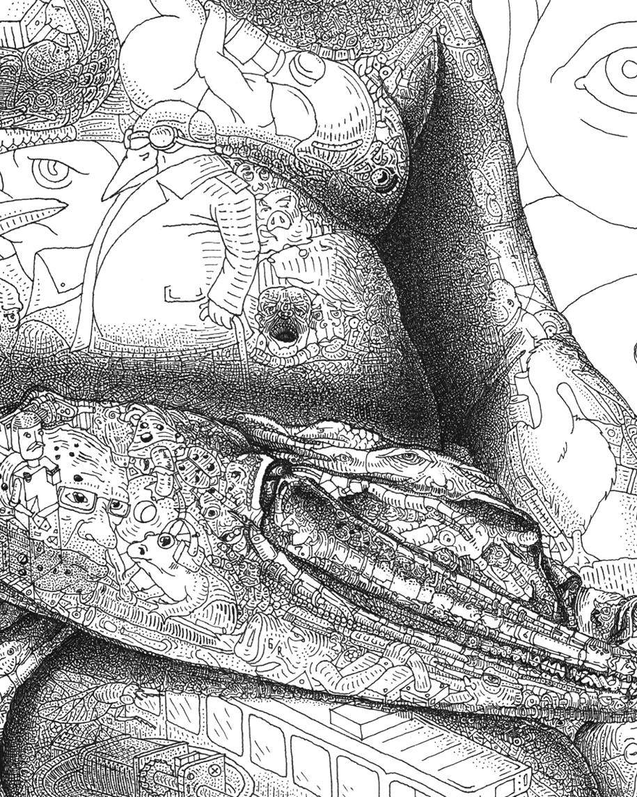 intricate-pen-illustration-davit-yukhanyan-05