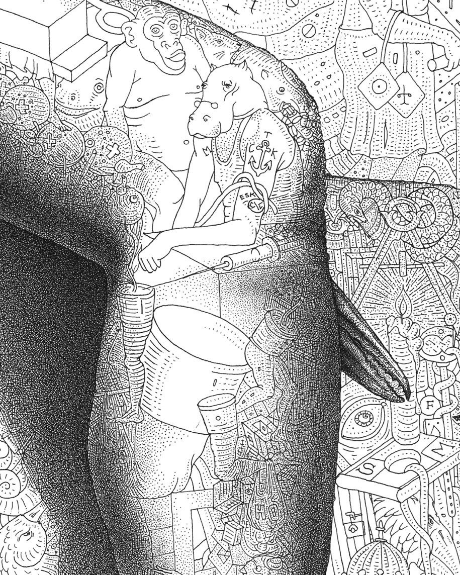intricate-pen-illustration-davit-yukhanyan-08