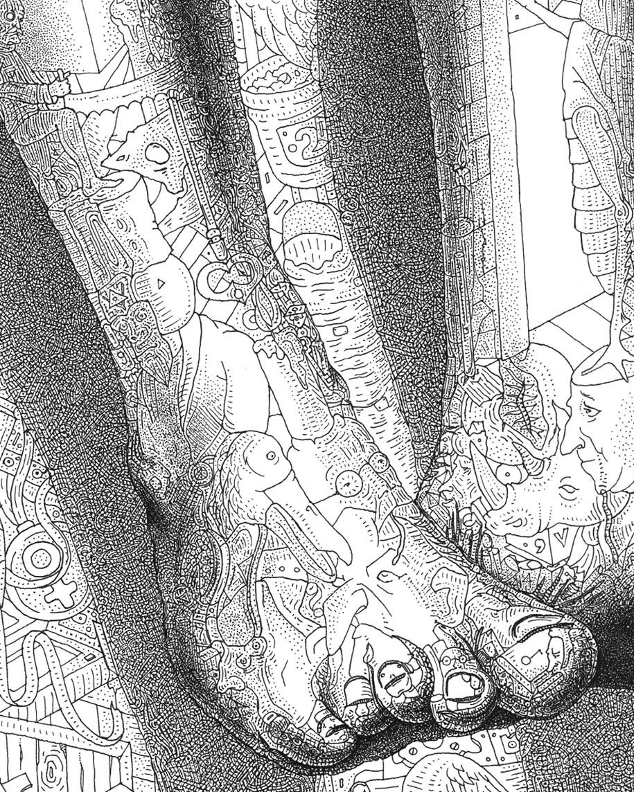 intricate-pen-illustration-davit-yukhanyan-09