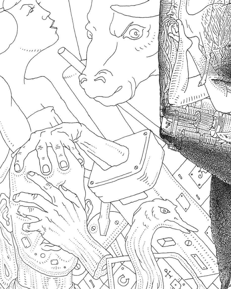 intricate-pen-illustration-davit-yukhanyan-10