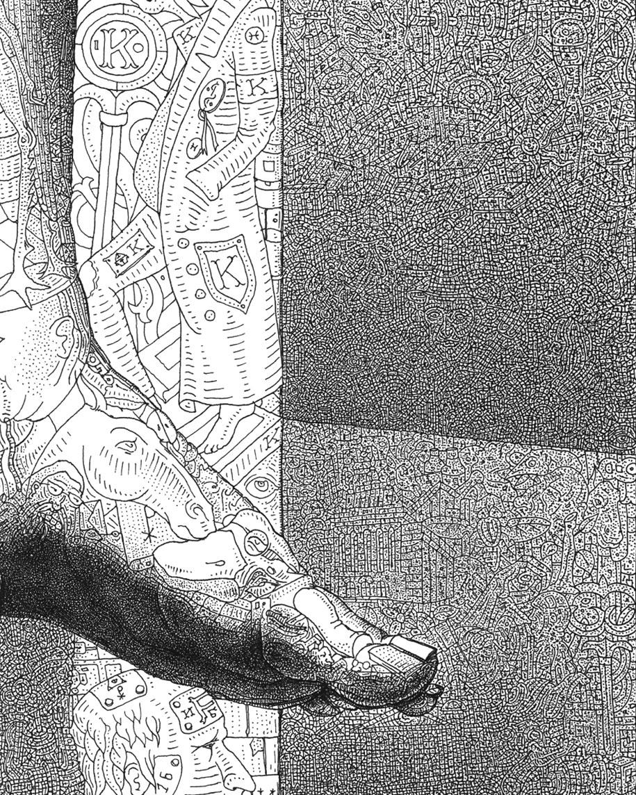 intricate-pen-illustration-davit-yukhanyan-11