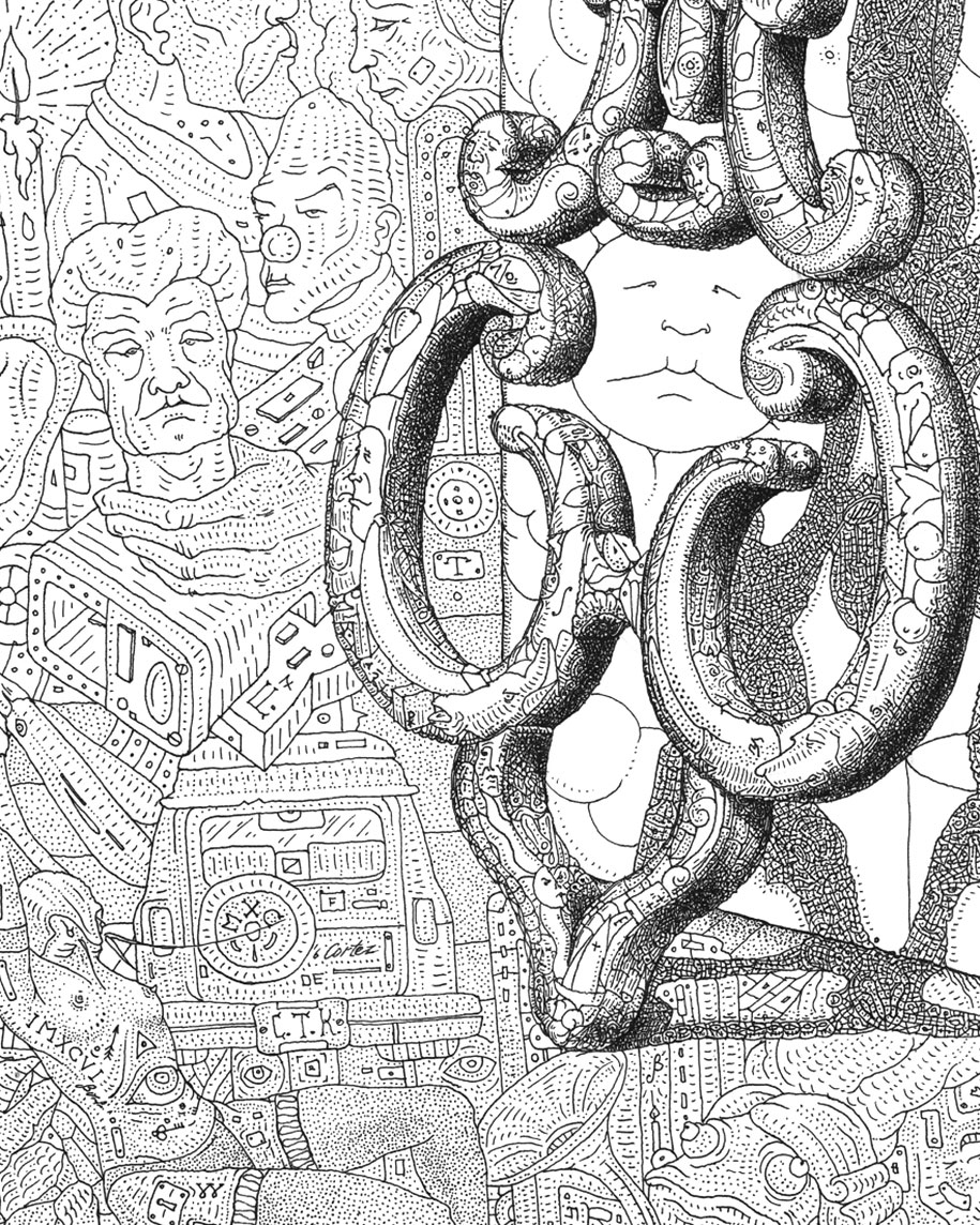 intricate-pen-illustration-davit-yukhanyan-13